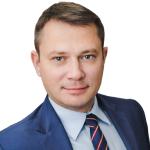 Bartosz-Panek-prelegent-Green-Energy-Congress