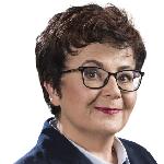 Beata Staszków - Top Eco Innovation
