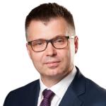 Grzegorz Moliński - Top Eco Innovation