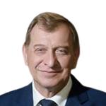 Jerzy Lis - Top Eco Innovation