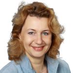 Joanna Kulczycka - Top Eco Innovation