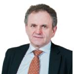 Tadeusz Uhl - Top Eco Innovation