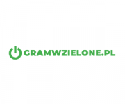 gramwzielone.pl